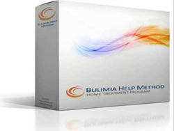 Bulimia Help Method