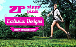 zippypink wholesale