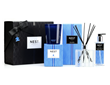 NEST Fragrances Debuts the Blue Garden Luxury Gift Set to Commemorate...