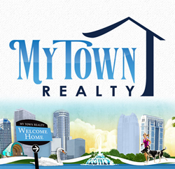 My Town Realty Corp