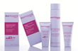 Phytomer Solar Collection to Prepare, Protect and Repair Skin this...