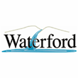 Waterford Mountain Properties - Jasper, Georgia