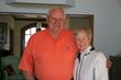 Ken and Billie Ann Rice