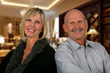 Kim Carlson & Ken Follis Have The Highest Number of Transactions...