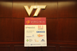 Sponsors for Virginia's Young Professional Summit
