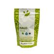 Pooki's Mahi's Award-Winning Blooming Tea Tea BUY @ http://pookismahi.com/products/halo-blooming-tea