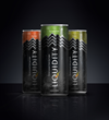 New energy drink gets trading floor buzzing by boosting profit potential