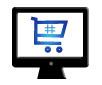 xTupleCommerce Webinar
