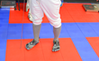 New, Innovative Epee Defense from Academy of Fencing Masters Gives...