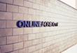 Online Forex Building