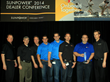 Nationally Recognized Bakersfield Solar Company Earns More Accolades