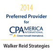 Accounting Association Welcomes New Preferred Provider Specializing in...