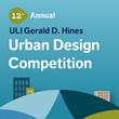 Redesigning Nashville's Sulphur Dell: Student Design Championship...