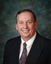 David Johnson | Idaho Mediator | Business and Family Law
