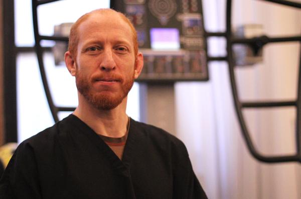 art certified massage therapist joins cutting edge nyc