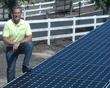 Ambassador Energy Invites United States Military Veterans to Apply for...