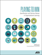 ASTD Research: Gamification and Serious Games Spark Interest among Learning Professionals