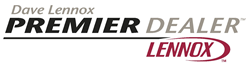 Berkeys Air Conditioning & Plumbing Commits to Becoming a  Dave Lennox Premier Dealer