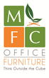 MFC Office Furniture Launches Brand Refresh as the Innovative Leaders...
