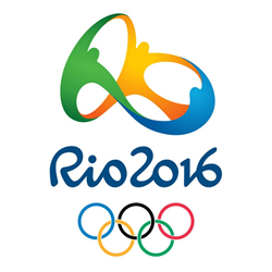 2016 Rio Olympics - Brazil