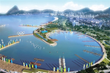 2016 Rio Olympics Overview
