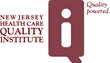 CarePlus Becomes a Partner in Quality with the New Jersey Health Care...