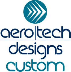Aero Tech Designs Custom