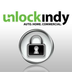 Unlock Indy LLC