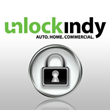 Unlock Indy LLC Promotes Indianapolis Locksmith Services with New...
