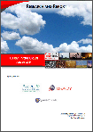 CTRM In The Cloud: A Research Study By Commodity Technology Advisory