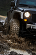 4WD's Promotion for Pro Comp XMT2 Tires, Selling 40-inch in May