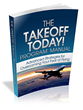 Takeoff Today Program Review Reveals How to Overcome the Fear of...