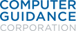 Computer Guidance Corporation Successfully Completes Service...