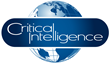 Critical Intelligence Releases 2013 Industrial Control Systems...