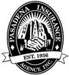 Pasadena Insurance Agency, Inc. Named a Top US Personal Insurance Provider Again