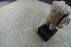 Caravan's Revival Collection of Traditional Rugs