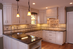 Stirn Contracting, Kitchen Remodeling, Bath Remodeling