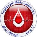 June 17 HC M&A Conference
