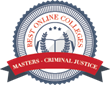 Best Online Colleges Announces the 2014 Best Online Masters in Criminal Justice Degree Programs