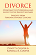 New Book Divorce: Overcome the Overwhelm and Avoid the Six Biggest...