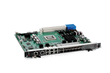 ADLINK Releases aTCA-3710 40G AdvancedTCA® Switch Blade for...