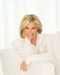 "Joan Lunden Joins Inspiring Panel for Moffly Media's 7th Annual ""Women..."