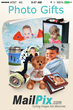 MailPix Debuts Photo Gift App For iOS Devices