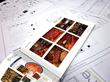 Firefly Creative, Sales Portfolio, Discovery Selling Method