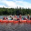 Photo provided by: Maine Camp Experience