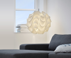 172 Pendant by Le Klint for Illuminating Experiences