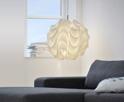 172 Pendant by Le Klint for Illuminating Experiences