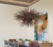 Uni Pendant by Troy Lighting