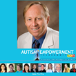 Dr. Paul Harch Discusses Pediatric Brain Injury: Autism Empowerment...