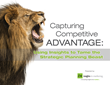 IIM Releases e-Book on Capturing Competitive Advantage in Strategic...
